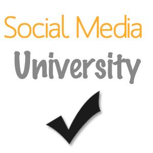 SocialMediaUniversity
