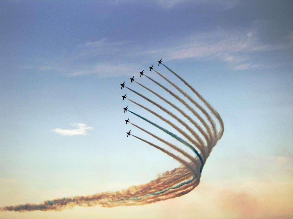 direction_redarrows